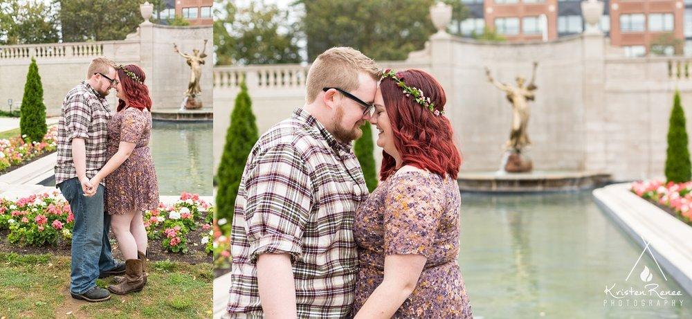 Jess Ralph Engagement_0006.jpg