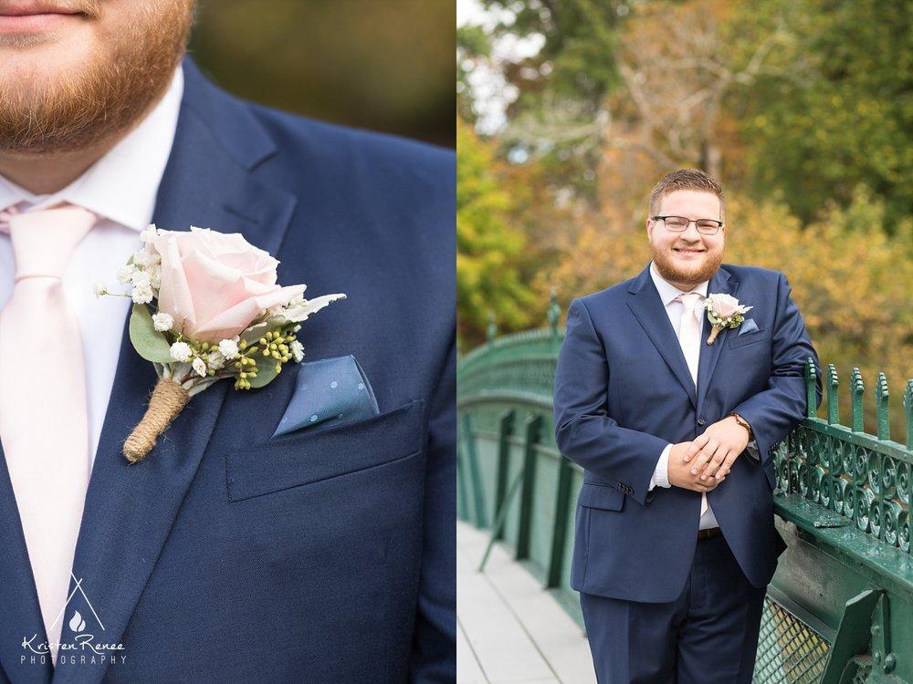 Rosa Wedding_0005.jpg