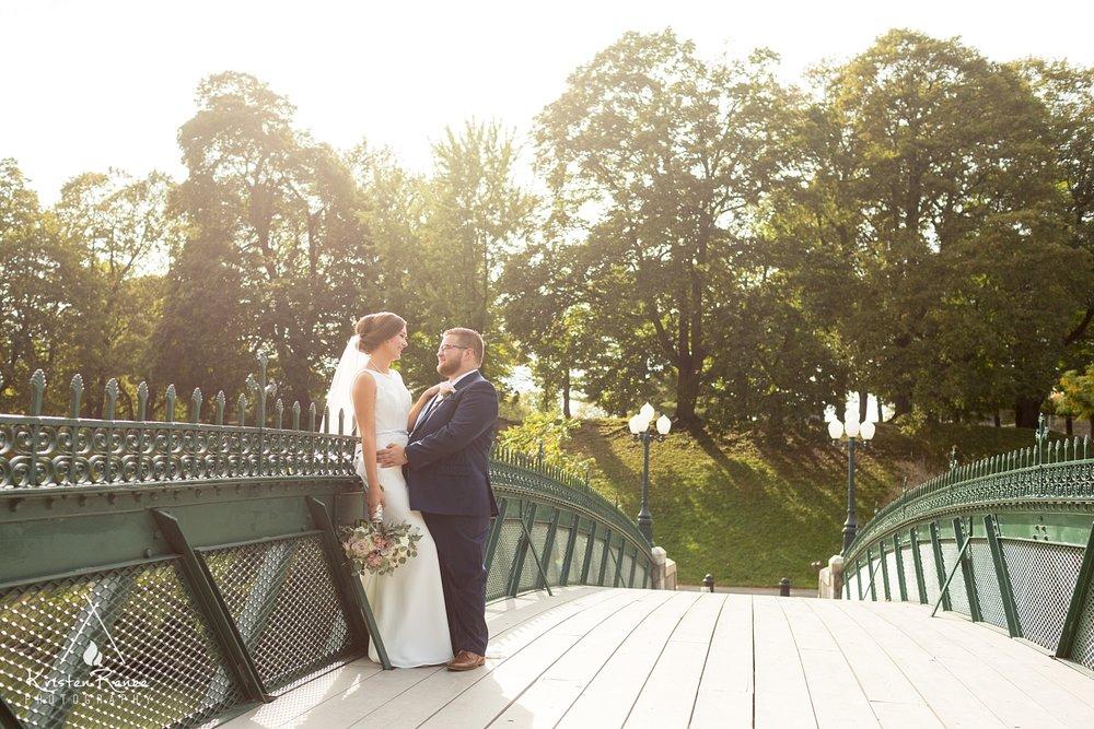 Rosa Wedding_0013.jpg