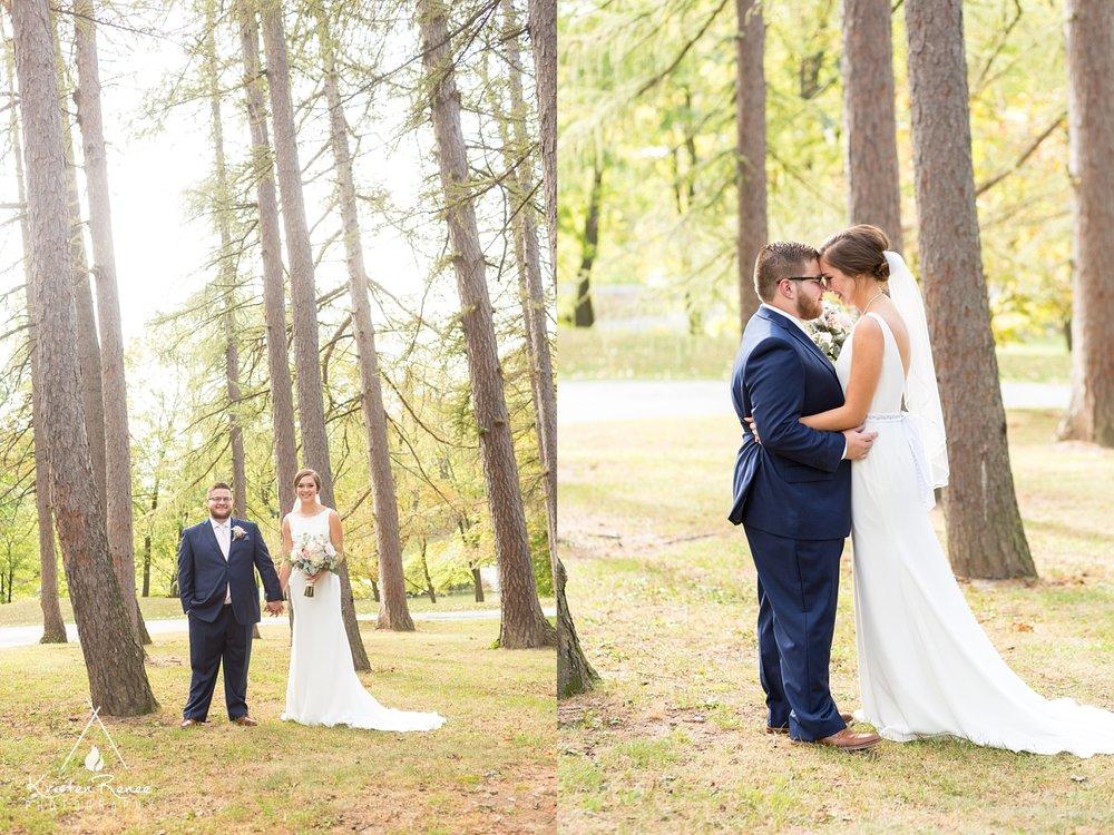 Rosa Wedding_0015.jpg