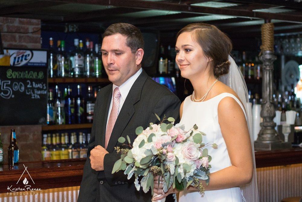 Rosa Wedding_0028.jpg