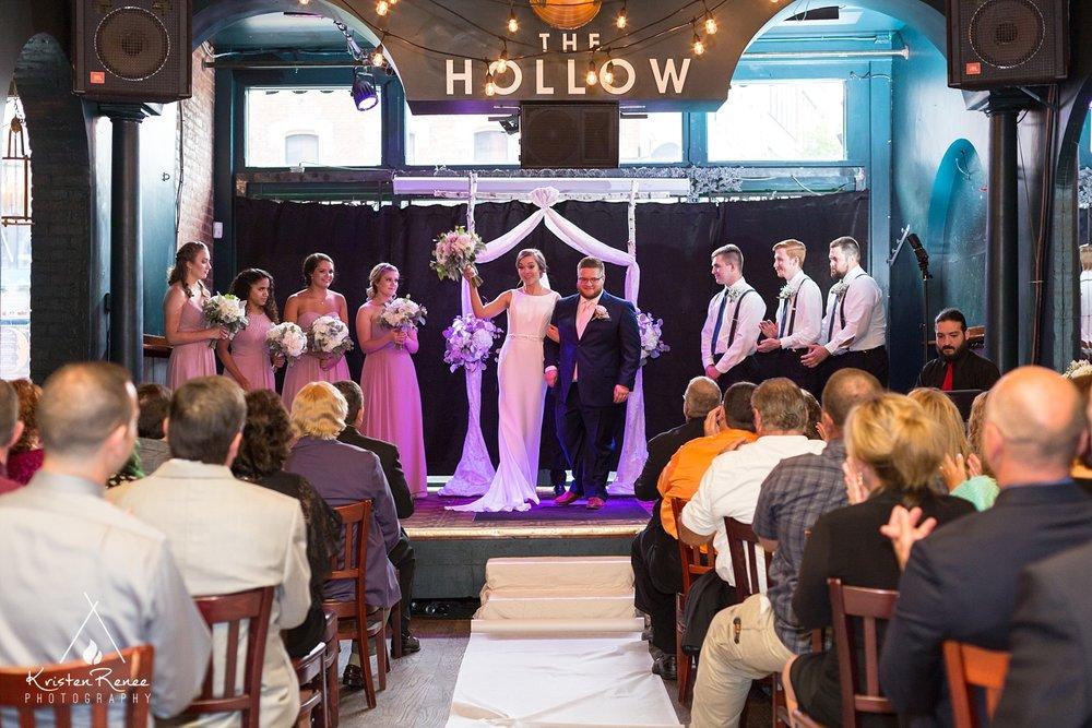 Rosa Wedding_0030.jpg