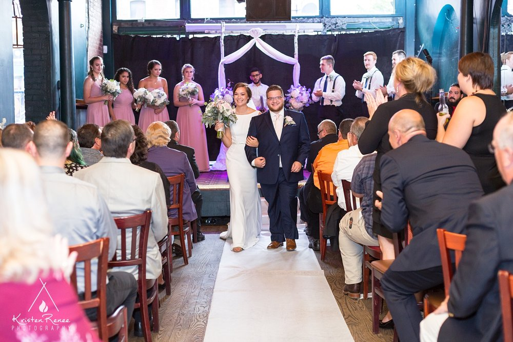 Rosa Wedding_0031.jpg
