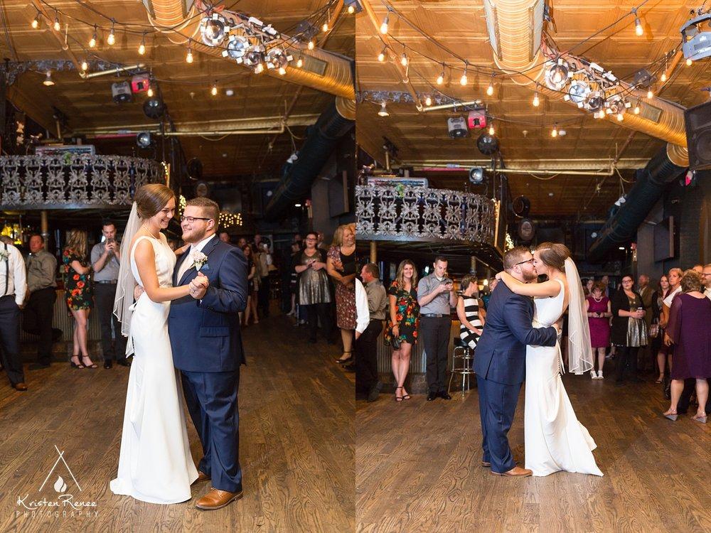 Rosa Wedding_0036.jpg