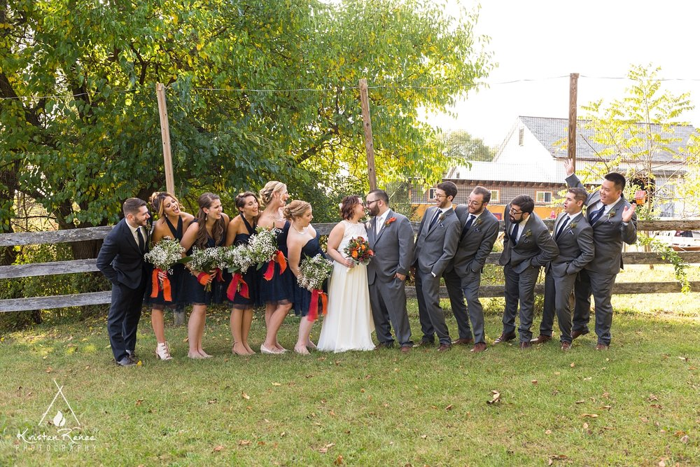 Oritz Wedding_0023.jpg