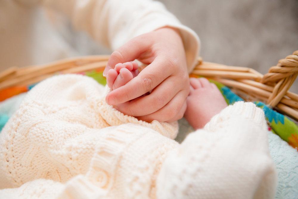 Orr Newborn Portraits_020.JPG