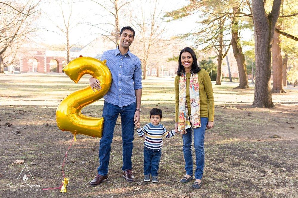 Shanthini's Family_0004.jpg