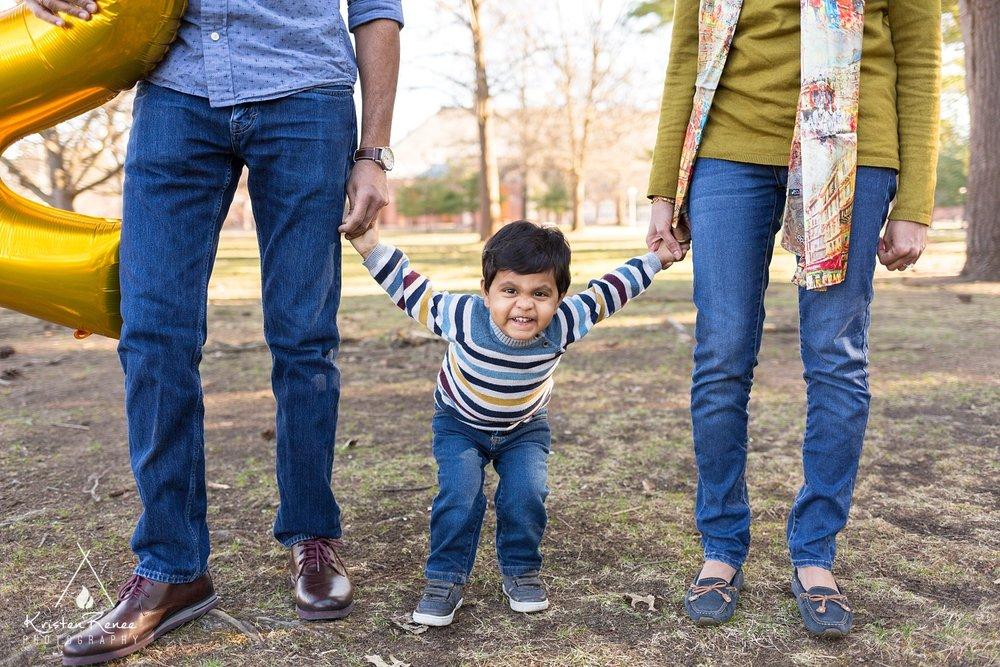 Shanthini's Family_0005.jpg