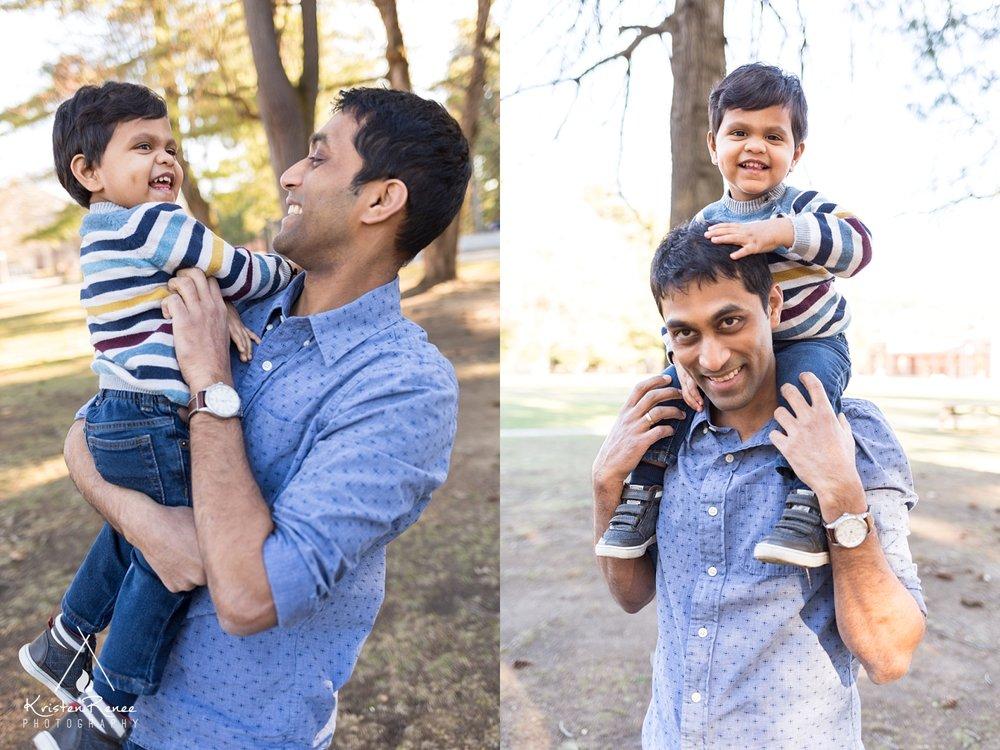 Shanthini's Family_0008.jpg