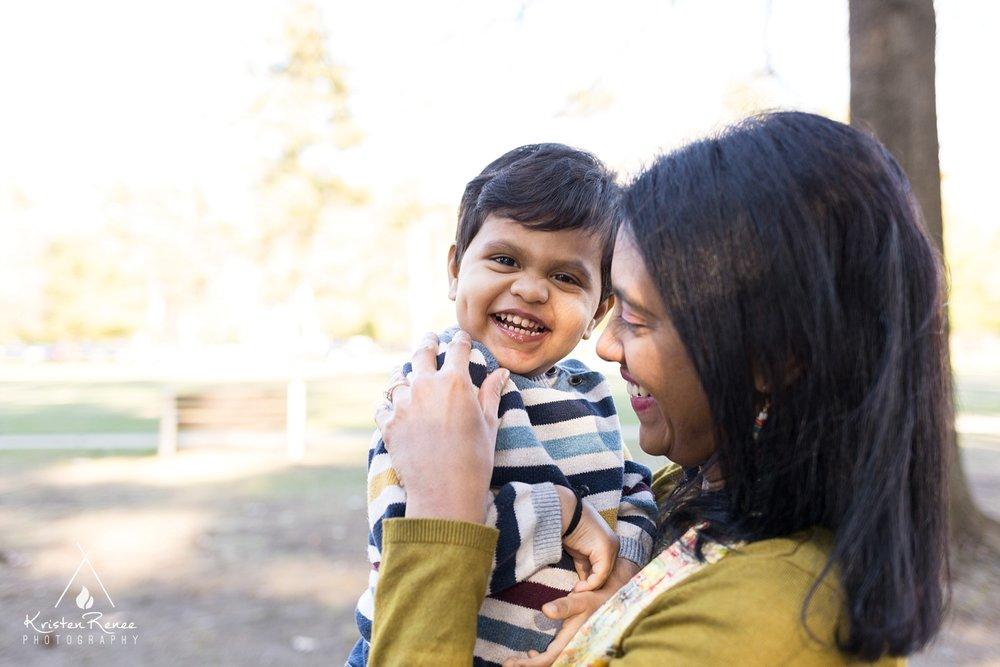 Shanthini's Family_0011.jpg