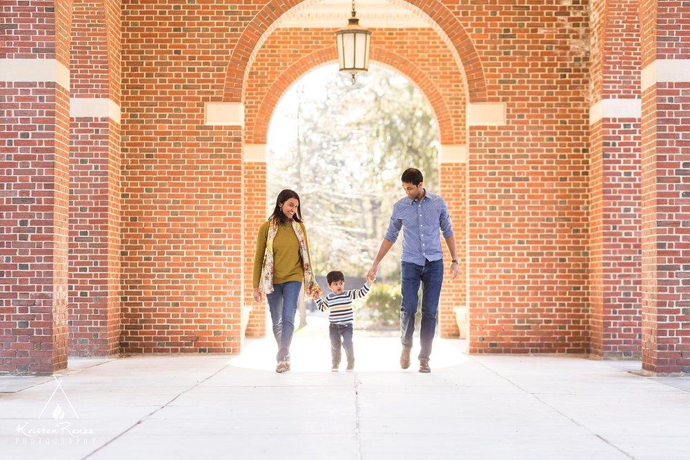 Shanthini's Family_0013.jpg