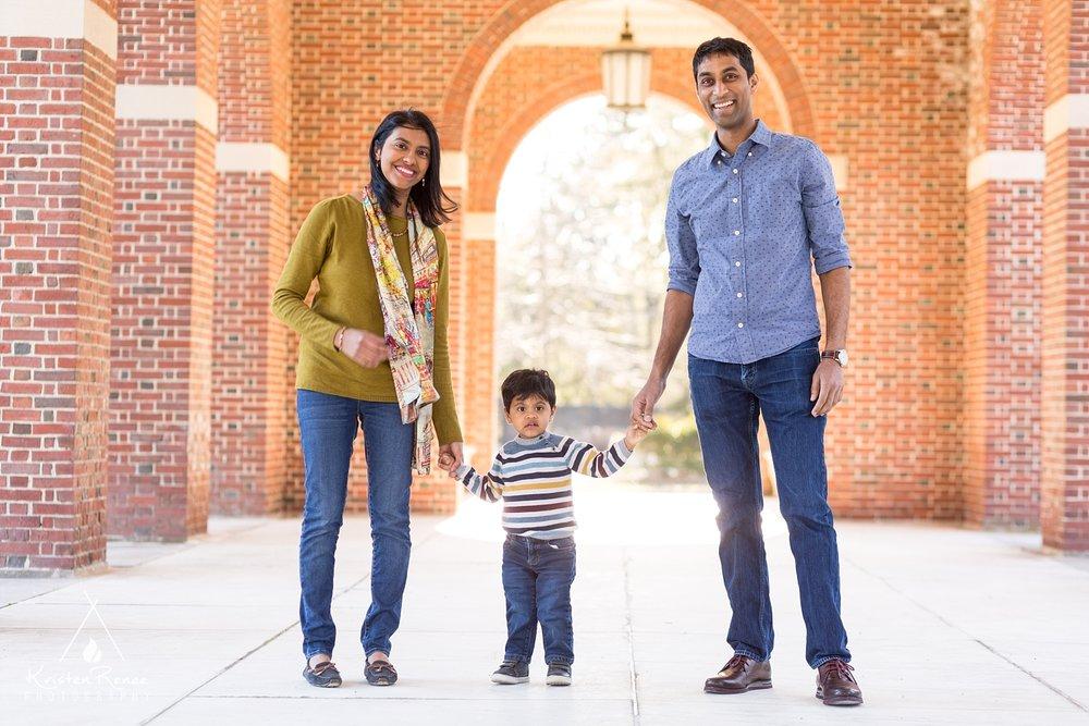 Shanthini's Family_0014.jpg