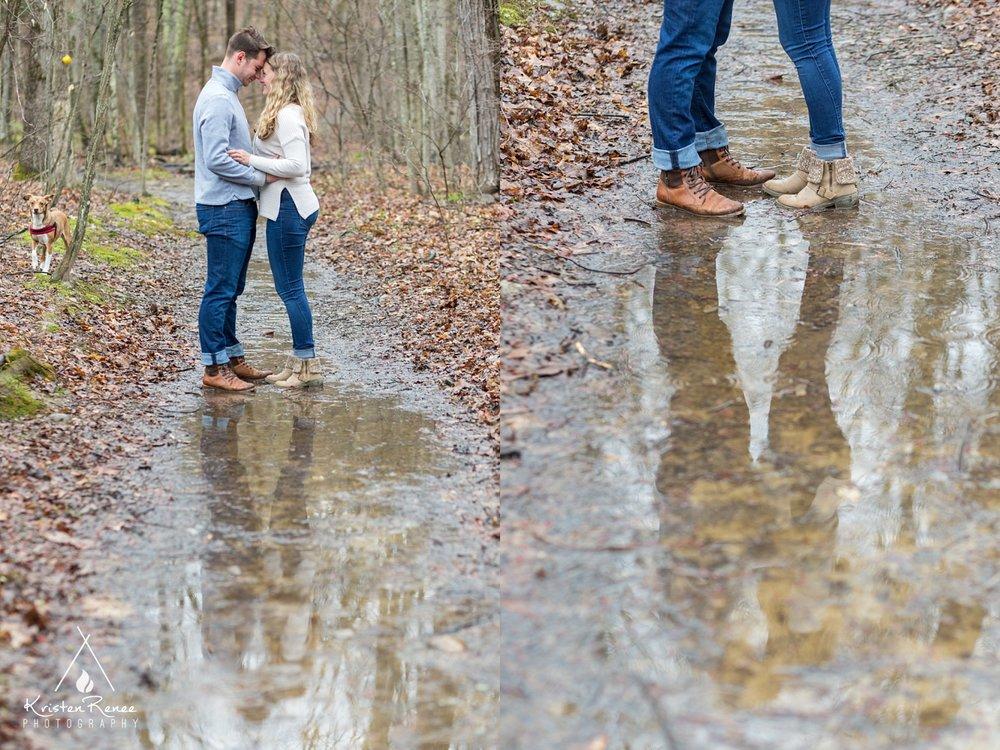 Saraand Tyler's Engagement_0016.jpg