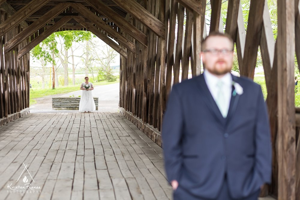 Jess and Ralph's Wedding_0009.jpg