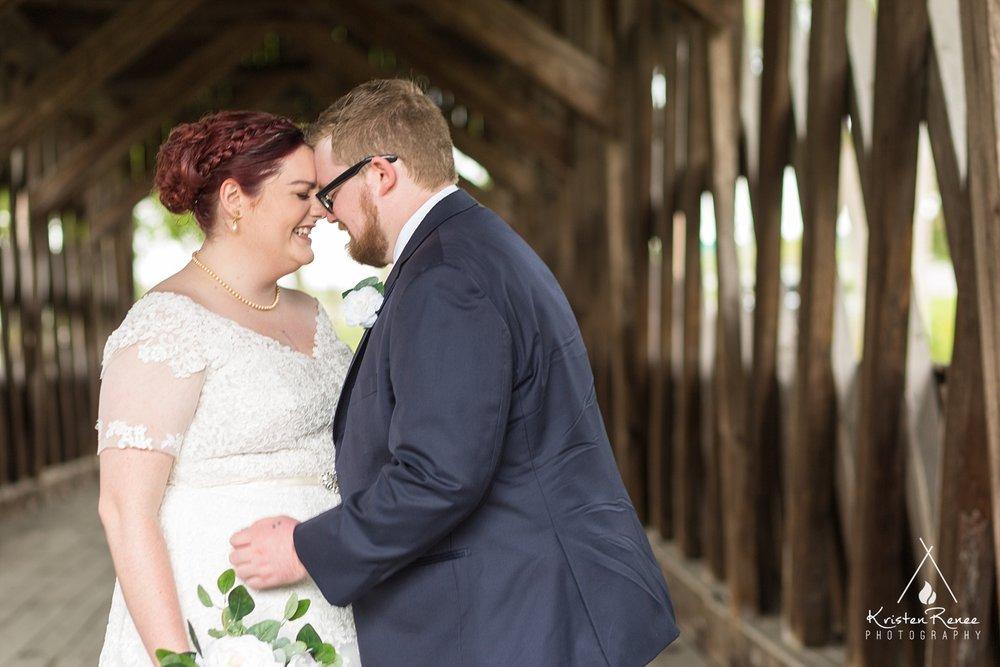Jess and Ralph's Wedding_0012.jpg