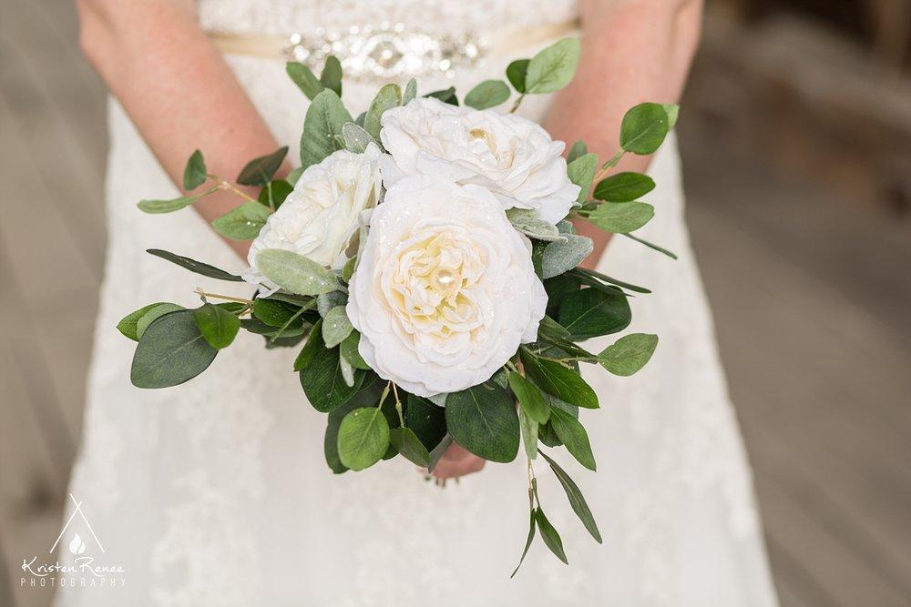 Jess and Ralph's Wedding_0016.jpg
