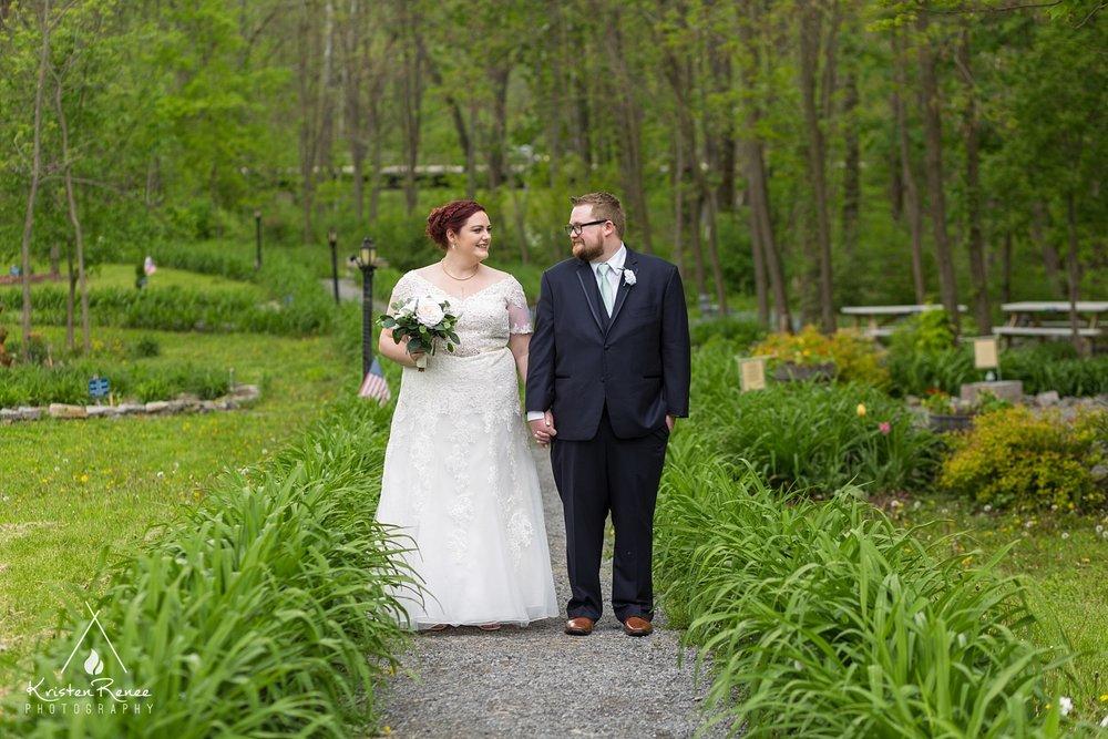 Jess and Ralph's Wedding_0017.jpg