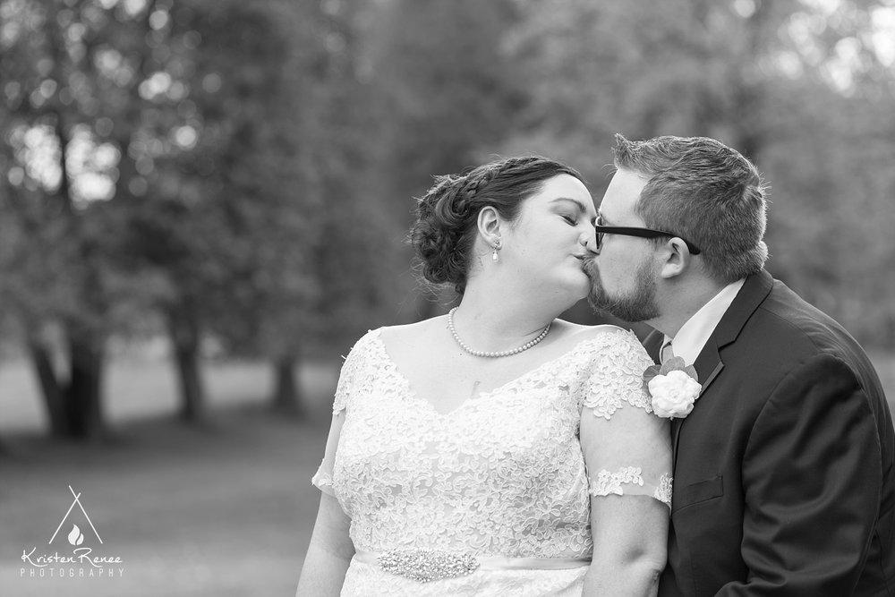 Jess and Ralph's Wedding_0019.jpg