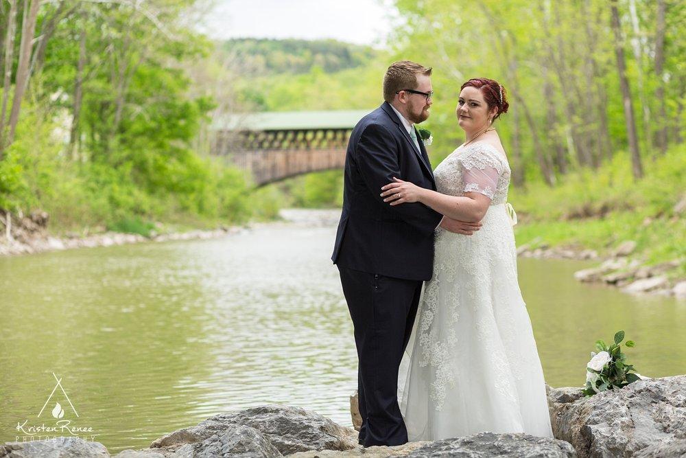 Jess and Ralph's Wedding_0020.jpg