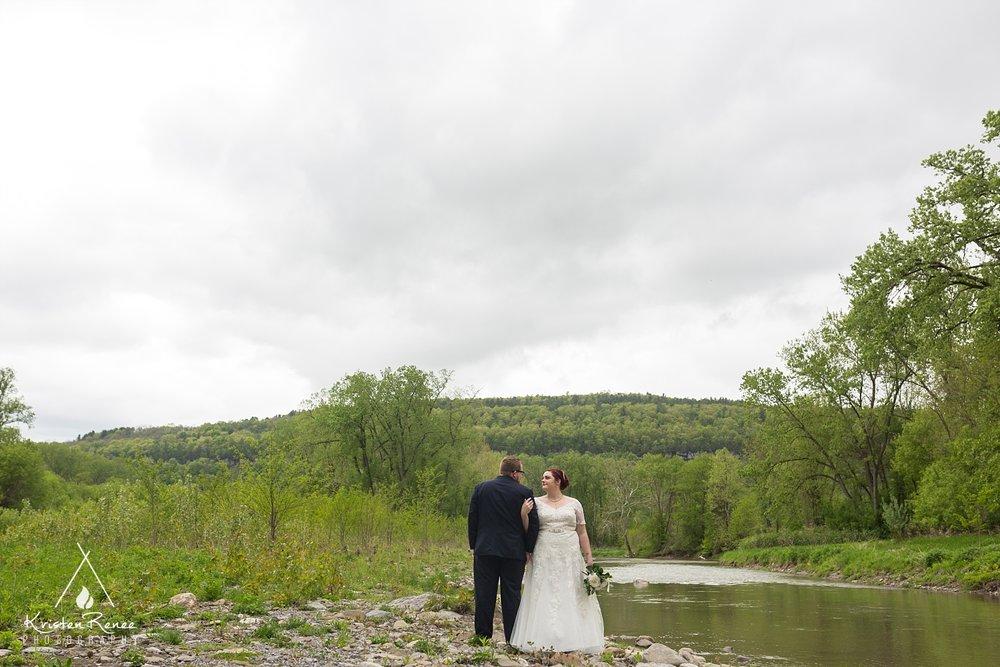 Jess and Ralph's Wedding_0021.jpg