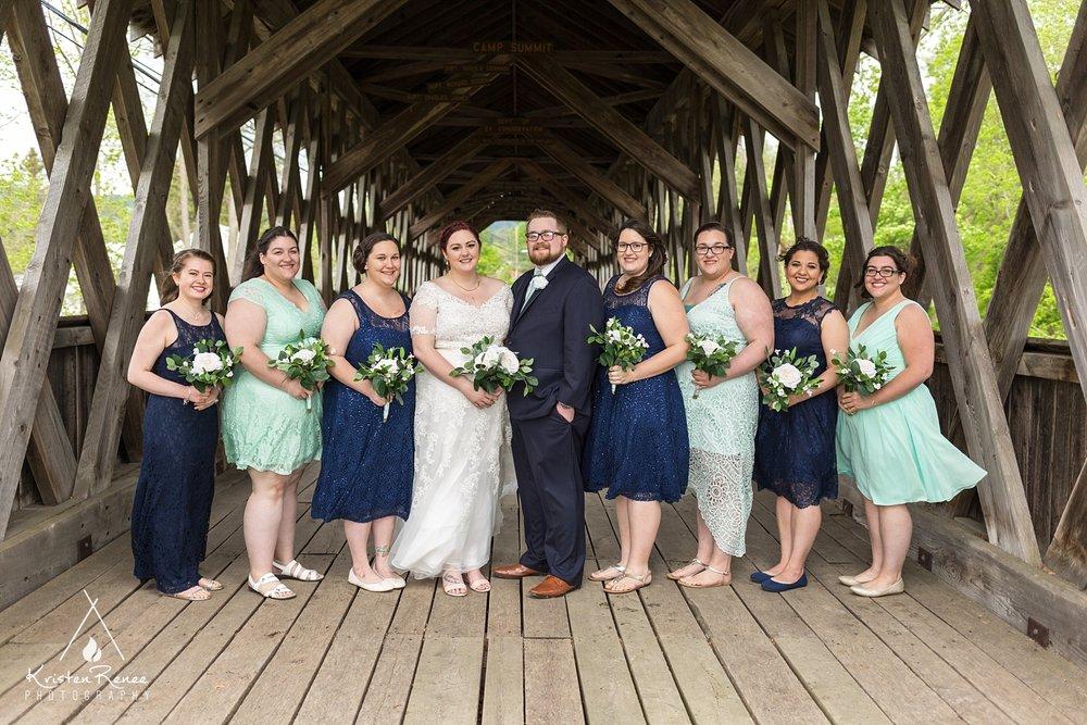 Jess and Ralph's Wedding_0023.jpg