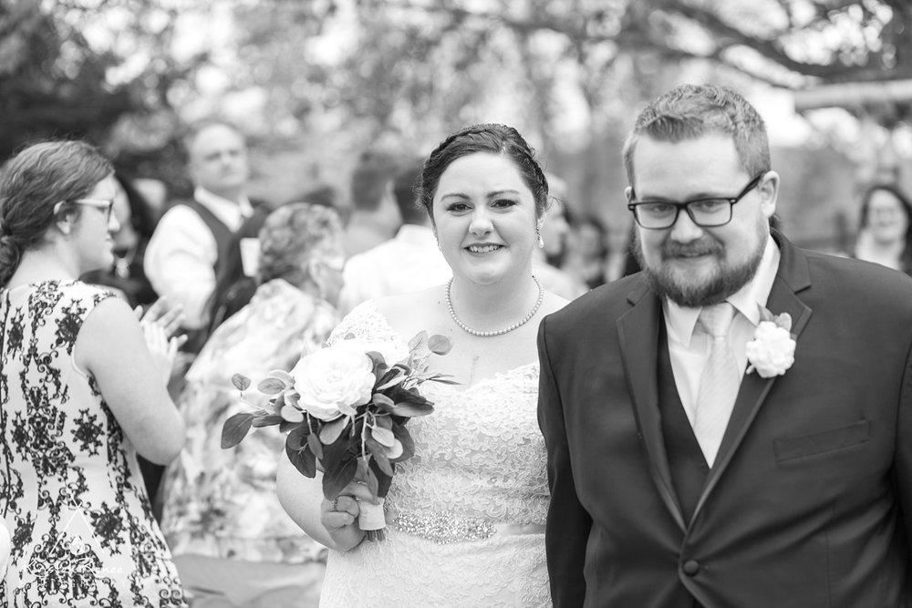 Jess and Ralph's Wedding_0030.jpg