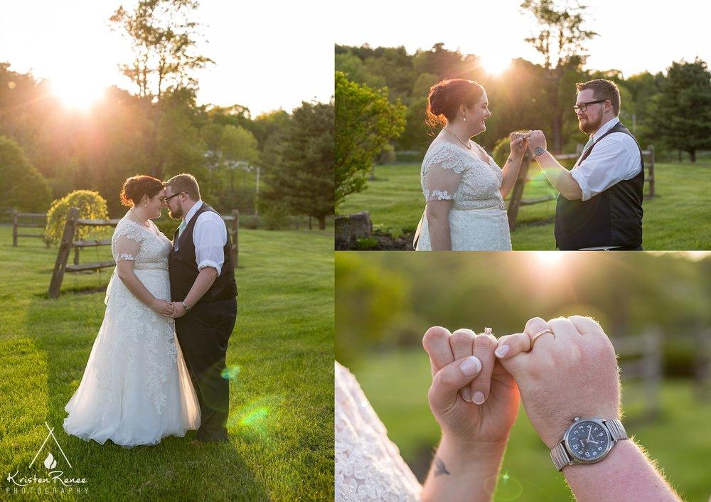 Jess and Ralph's Wedding_0040.jpg