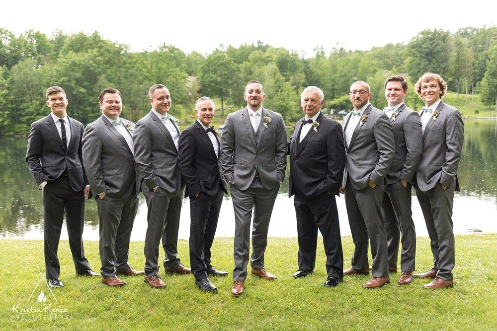 Drabyk Wedding_0005.jpg