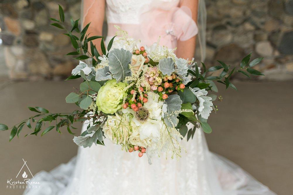 Drabyk Wedding_0018.jpg