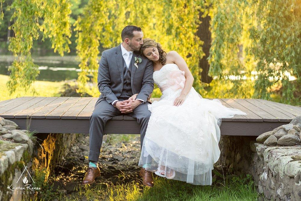 Drabyk Wedding_0041.jpg