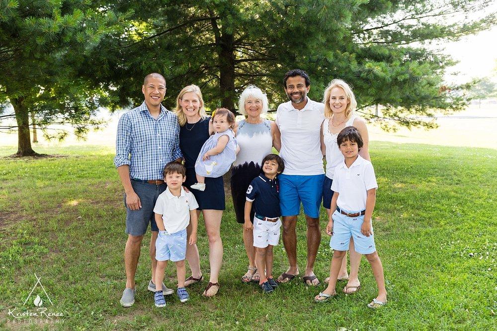 C Family 2018_0008.jpg