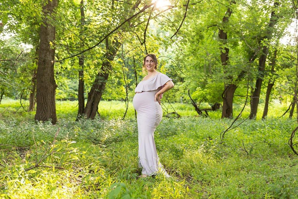 Johnston Maternity_0003.jpg