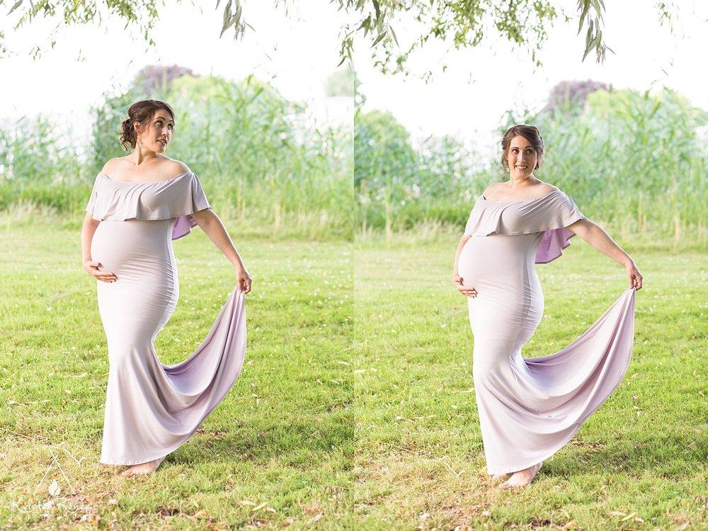 Johnston Maternity_0008.jpg