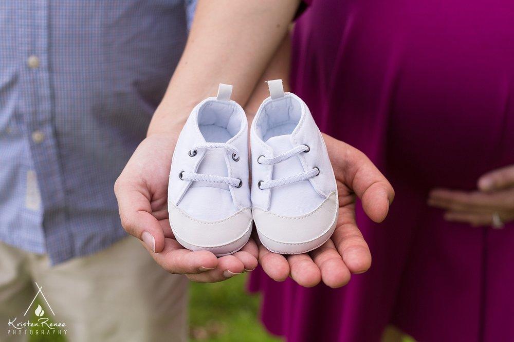Johnston Maternity_0014.jpg