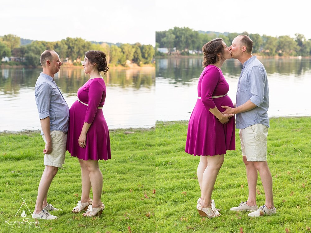 Johnston Maternity_0015.jpg