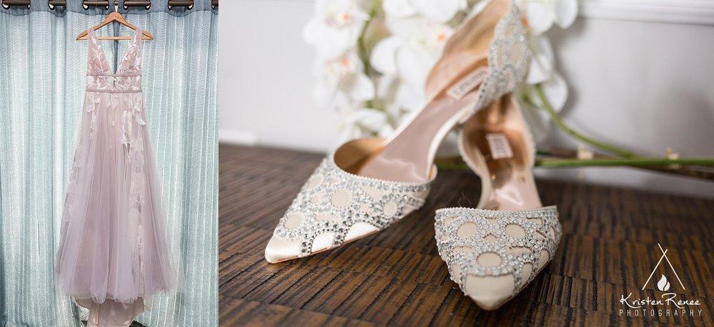 McCalla Wedding_0006.jpg