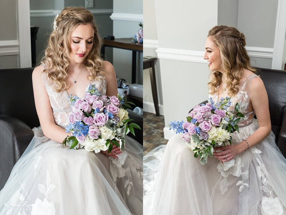 McCalla Wedding_0011.jpg