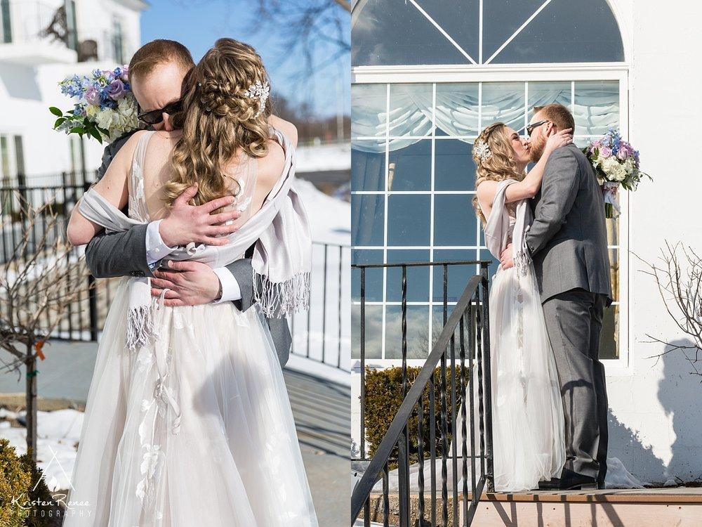McCalla Wedding_0014.jpg
