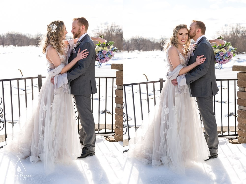 McCalla Wedding_0015.jpg