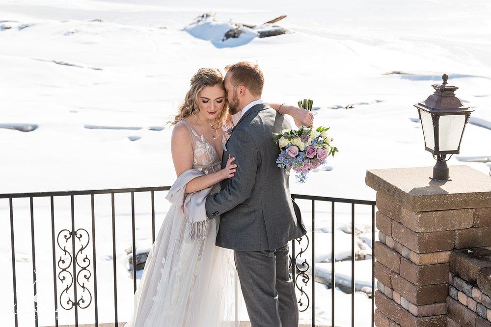 McCalla Wedding_0016.jpg