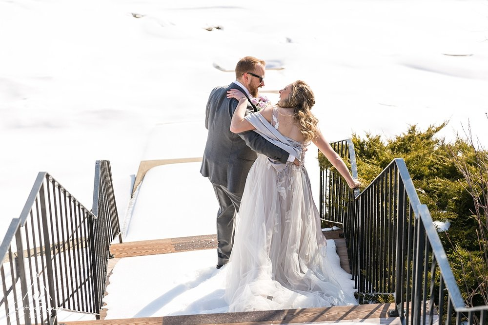 McCalla Wedding_0017.jpg
