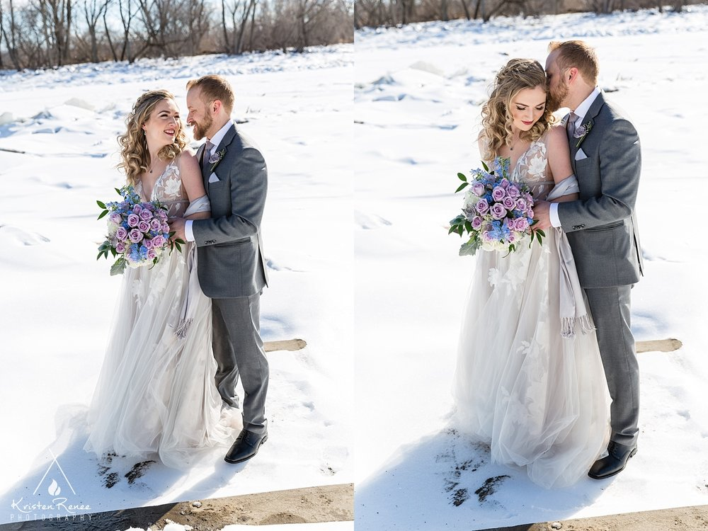 McCalla Wedding_0019.jpg