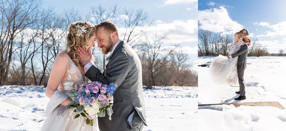 McCalla Wedding_0021.jpg