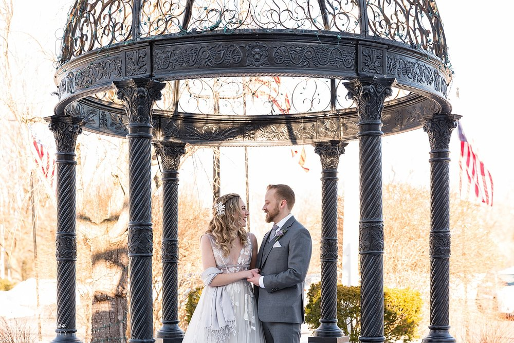 McCalla Wedding_0023.jpg