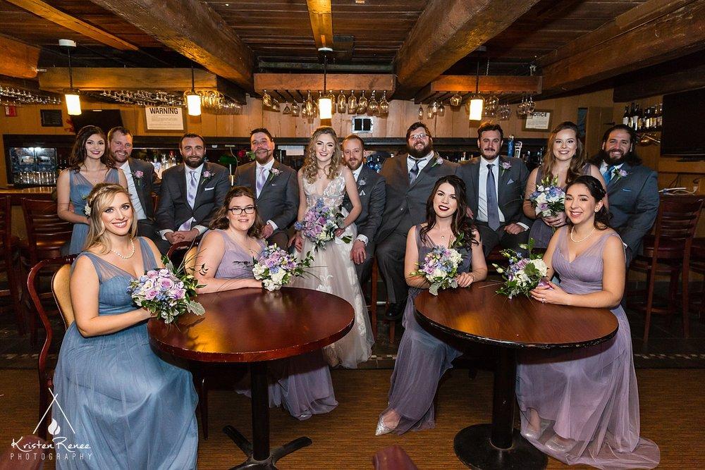 McCalla Wedding_0030.jpg