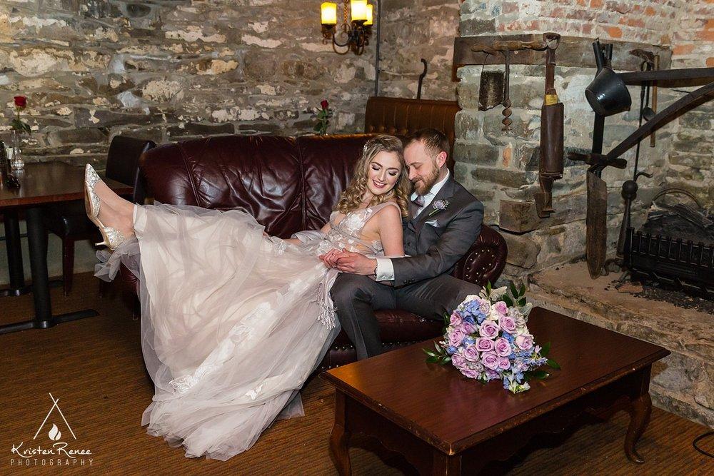 McCalla Wedding_0031.jpg