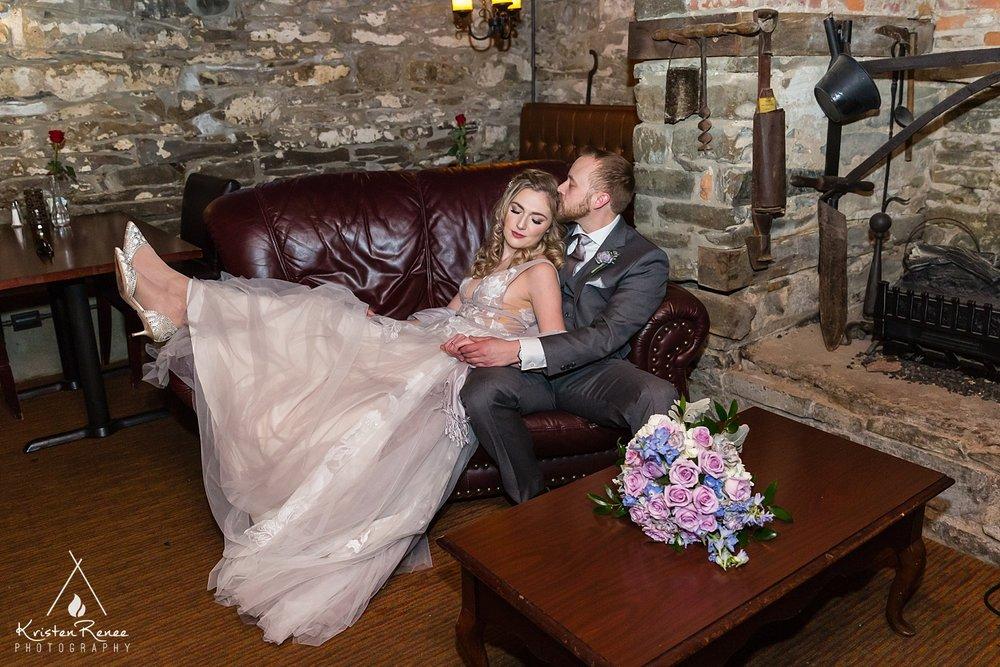 McCalla Wedding_0032.jpg