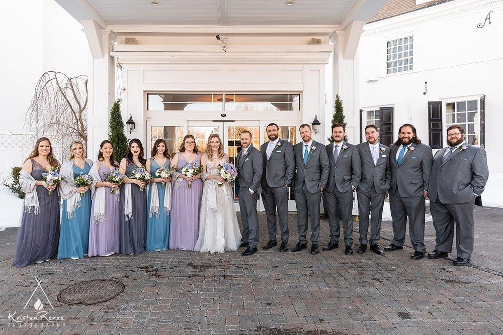 McCalla Wedding_0033.jpg