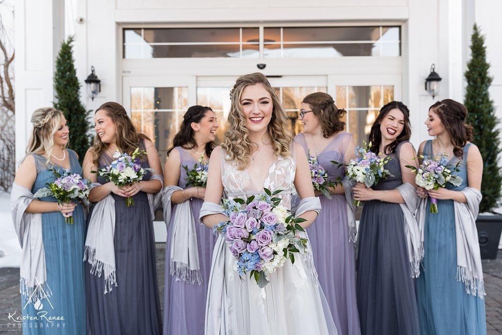 McCalla Wedding_0035.jpg