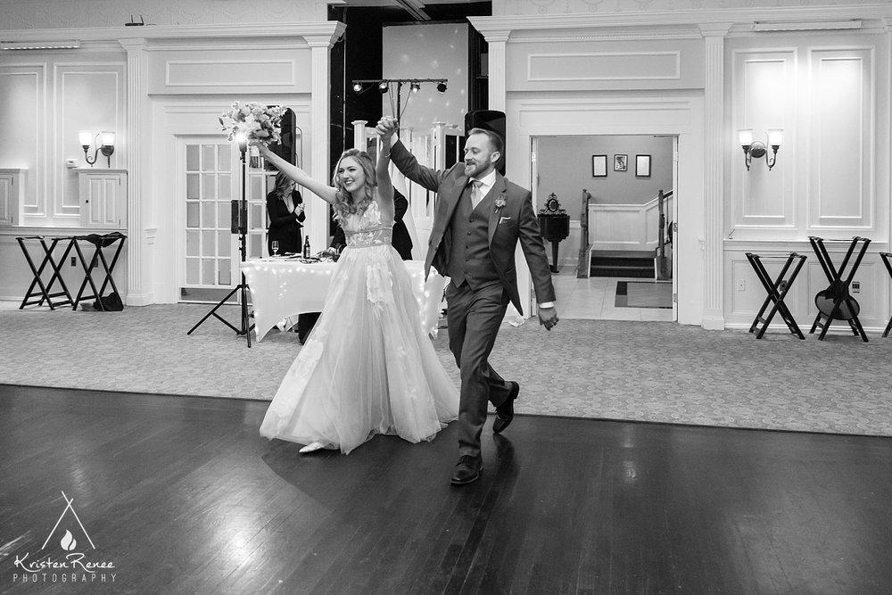 McCalla Wedding_0043a.jpg